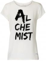 Alchemist T-shirt uni