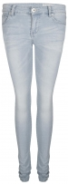 Circle of Trust Broek jeans