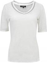 McGregor T-shirt uni