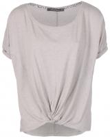 Rozes of Avalon T-shirt uni