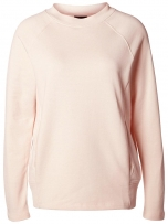 Selected Femme Sweater uni