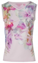 Ted Baker Top dessin