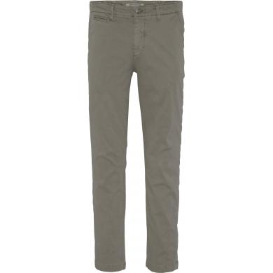 Calvin Klein Jeans Chino uni