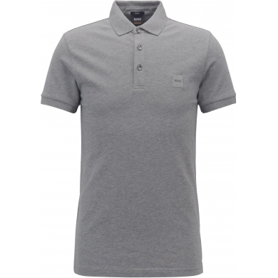 Hugo Boss Polo uni