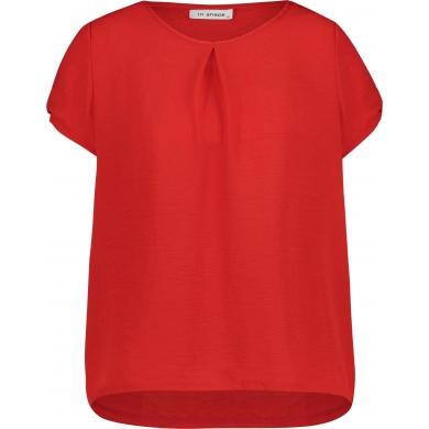In Shape T-shirt uni