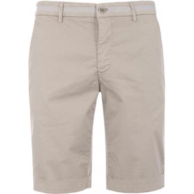Mason's Short uni