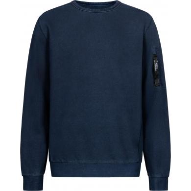 National Geographic Sweater uni