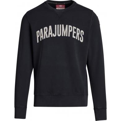 Parajumpers Sweater uni