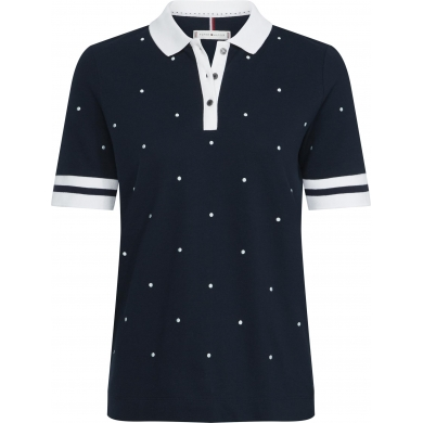 Tommy Hilfiger  Polo dessin