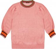 10 FEET Pullover uni