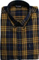 ANTWRP Overhemd dessin