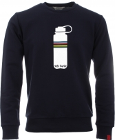 ANTWRP Sweater uni