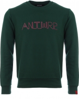 ANTWRP Sweater uni
