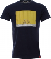 ANTWRP T-shirt uni