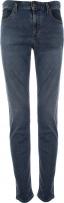 Alberto Broek jeans