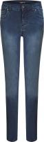 Angels Broek jeans