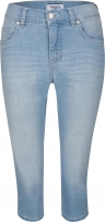 Angels Capri jeans