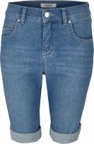 Angels Short jeans