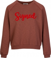 BY-BAR Sweater uni