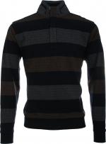 Baileys Pullover dessin
