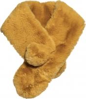 Beaumont Sjaal uni