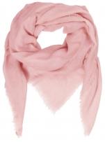 BeckSöndergaard Sjaal uni