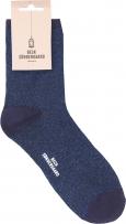 BeckSöndergaard Sokken