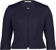 Betty Barclay Blazer uni