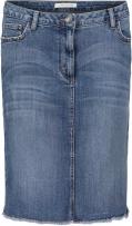 Betty Barclay Rok jeans