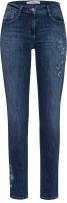 Brax Broek jeans