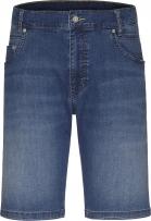 Bugatti Short jeans