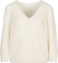 By-Bar Pullover uni