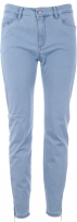C·RO Broek jeans