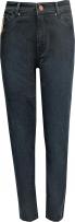 CERO Broek jeans