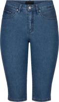 CERO Short jeans