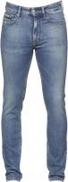 Calvin Klein Broek jeans