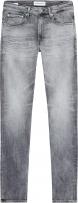 Calvin Klein Jeans Broek jeans