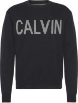 Calvin Klein Jeans Pullover uni