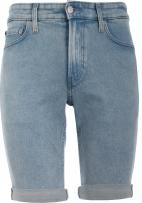 Calvin Klein Jeans Short jeans