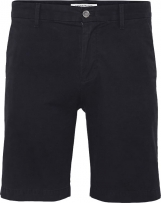 Calvin Klein Jeans Short uni