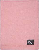 Calvin Klein Jeans Sjaal uni