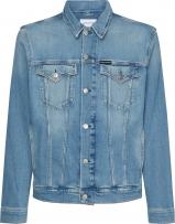 Calvin Klein Jeans Spijkerjack