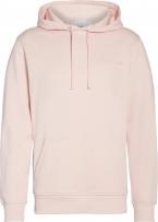 Calvin Klein Jeans Sweater uni