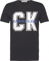Calvin Klein Jeans T-shirt uni