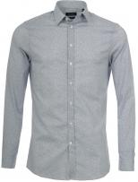 Calvin Klein Overhemd dessin