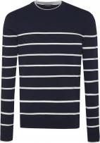 Calvin Klein Pullover dessin