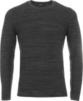 Calvin Klein Pullover uni