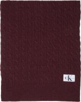 Calvin Klein Sjaal uni