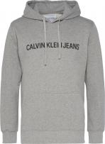 Calvin Klein Sweater uni