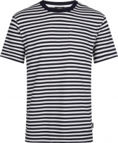 Calvin Klein T-shirt dessin